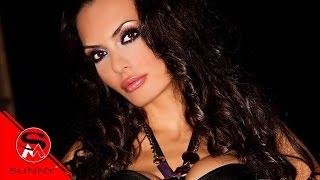 Смотреть клип Liyana - Hayde Dovedi Ya