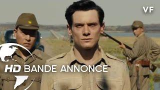 Invincible - Bande annonce officielleVF - au cinéma le 7 Janvier 2015 streaming