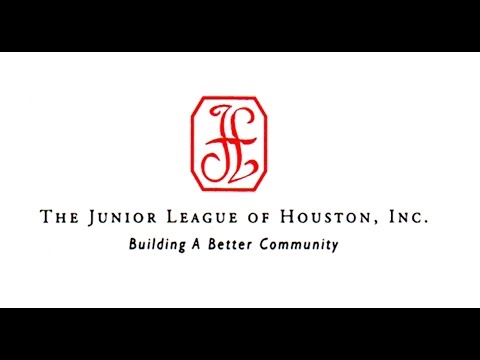 The Junior League of Houston, Inc.