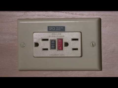 rv-outlets-not-working:-troubleshooting-tips-&-precautions