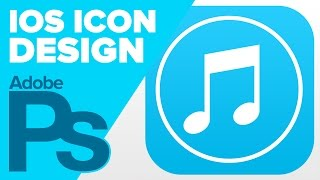How to Create an iOS 7 App Icon in Photoshop(Today's tutorial will cover some tips and tricks to help you as you're creating icons for iOS 7, or any other mobile platform. Smart Objects will help your workflow ..., 2013-09-16T22:05:04.000Z)