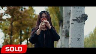Актилек Рысбаев - Бара беремин / Жаны клип 2019