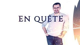 Allan Duke - EnQuete - 8/13 - Cinema