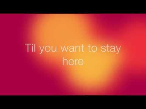 Ric Ocasek - Emotion in Motion - Lyric...From Freddy To Lauri