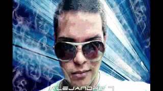 Diabla - Jb Hernandez (Style boy) - Prod By: Gold Angel Music ®