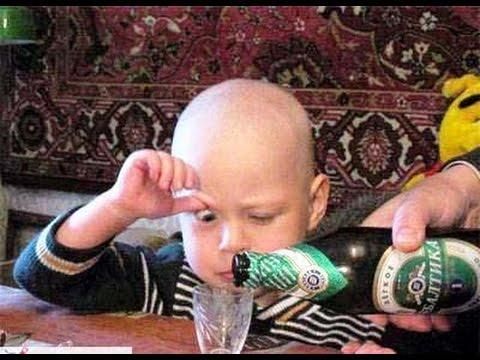 О вреде алкоголя. В чем вред пива? Нет пивному алкоголизму