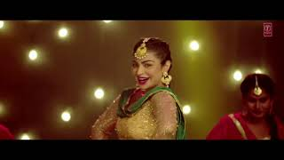 Mere sunle sunle pair new song panjabi