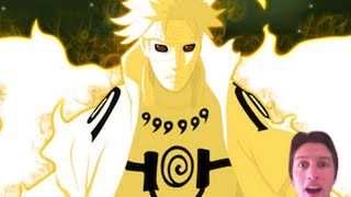 Review: Naruto Manga Chapter 639--- Thanks 4 the Memories! Sasuke Saves Naruto = Naruto vs Sasuke?