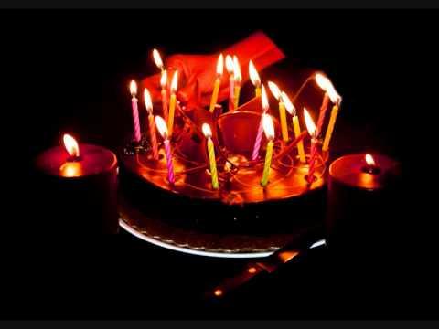 Happy Birthday Dance Remix