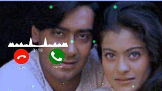 Old hindi Ringtone  Hindi song Ringtone romantic ringtone download Ajay DEVGAN romantic ringtone