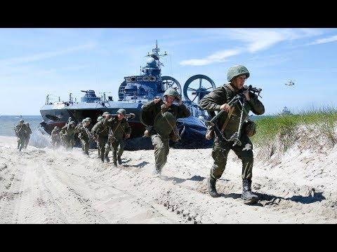 Праздники 27 ноября. День морской пехоты. День оценщика. В народном календаре Филипповка, Заговенье