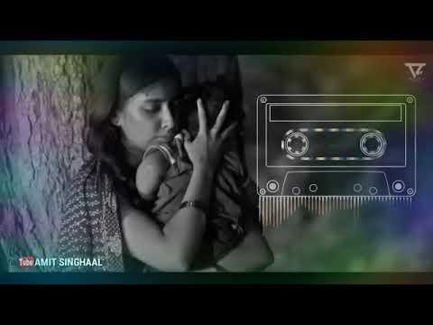 Download Kanchana 3|Nanbanukku Kovila Kattu|video song| Raghava Lawrence | Sun Pictures|Trigger thozha 's|
