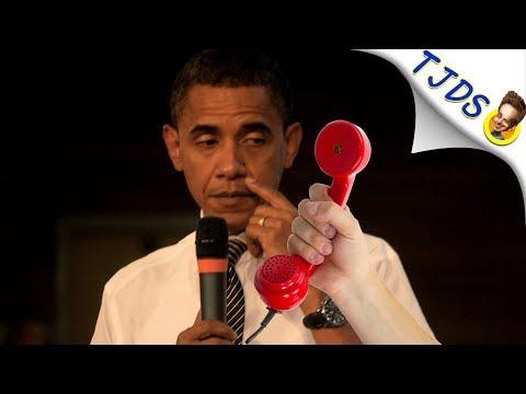 Obama Explains How Corporate Dems Corrupt Progressives