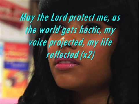 Nicki Minaj- Autobiography Lyrics