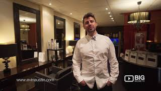 Evin Austin Hairdressing, Hair Salon in Sydney for Hairstyles, Haircut or for Hair Color