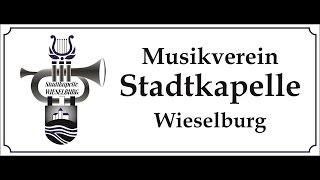 Herbstkonzert 2014 Teil 2 Stadtkapelle Wieselburg