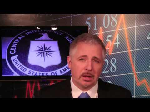Dirk Müller über die Foltermethoden der CIA 10.12.2014 - die Bananenrepublik