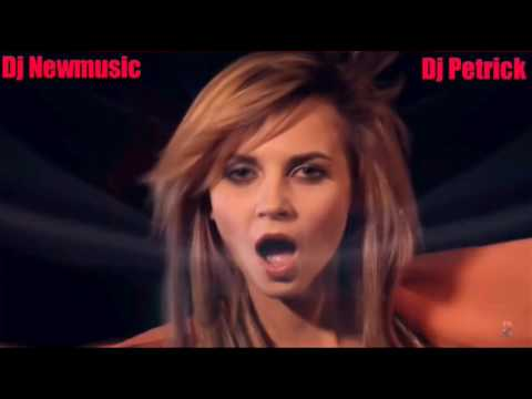 Party DJz (Dj Newmusic & Dj Petrick) - Party Mix | 2016 | ★♫ ★ Club & Dance Music ★♫★