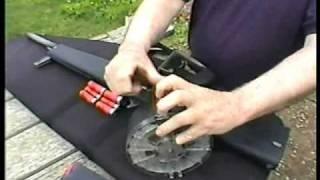 AA12 Automatic Shotgun thumbnail