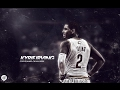 SportsMix Kyrie Irving Blackbear Califormula Tarro Remix mp3