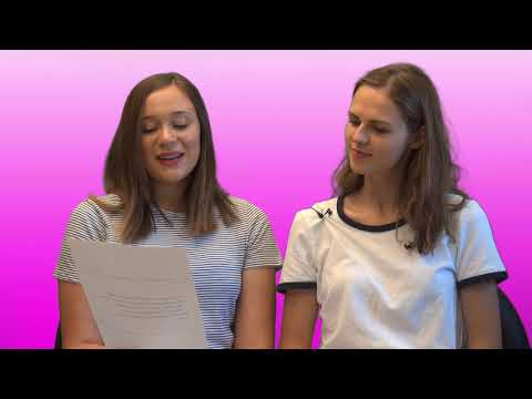 Teachific - Limericks 'Pink' by Edward Lear