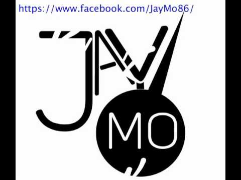 Fuego gasolina  Jay MO Remix