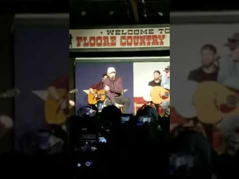 Kane Brown Homesick FULL SONG