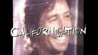 Californication OST - Rocket Man