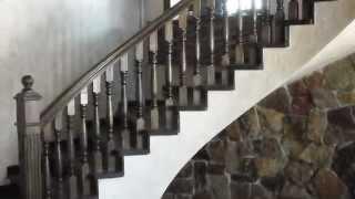 видео Барнаул - Строительные заказы. Строительство, ремонт, отделка