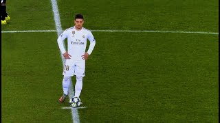 How Unlucky Has Luka Jovic Been With Real Madrid?