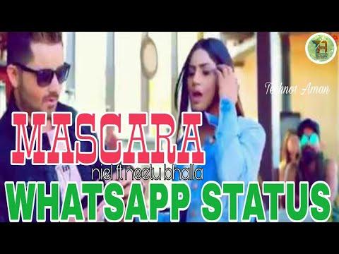 Mascara punjabi video song download neetu bhalla