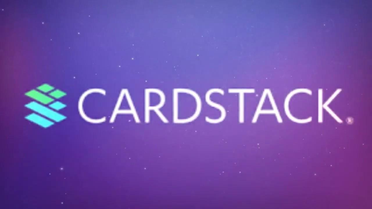 Картинки по запросу Cardstack ico