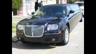 Profile Charleston SC Business: Private And Personal Transportation LLC