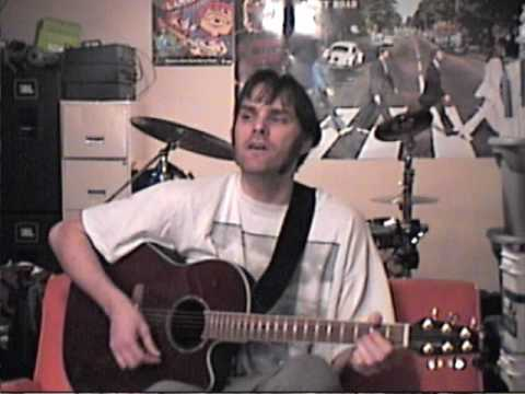 01-20-10 Ballet For A Rainy Day [XTC Cover]