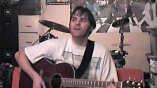 01 20 10 ballet for a rainy day xtc cover
