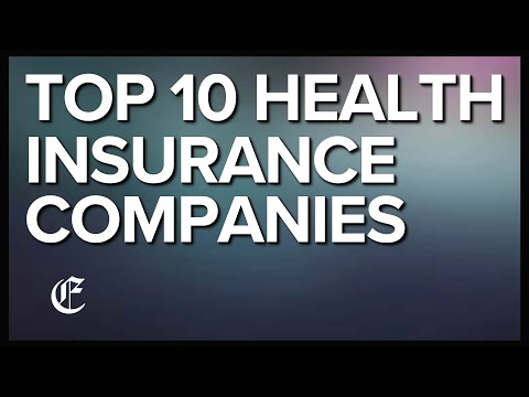 top-10-health-insurance-companies-in-the-united-states