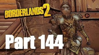 Borderlands 2: Game of the Year Edition | Part 144 | Magic Slaughter Circle