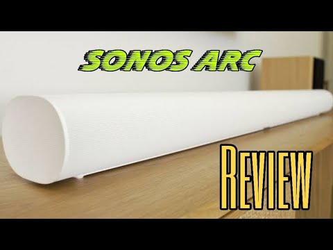 sonos-arc-review-|-the-playbar-upgrade-we've-been-waiting-for-|-technology-upgrade