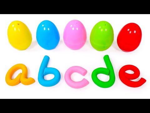 aprende-las-letras-del-abecedario-con-plastilina-play-doh