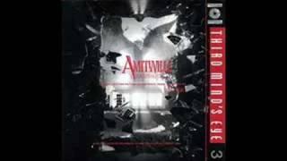 """Daniel Licht scores """"Amityville 1992"""""""