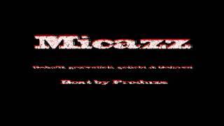 Micazz - Gehofft, gezweifelt, geliebt & Gehasst (Edelstuff-E,P,