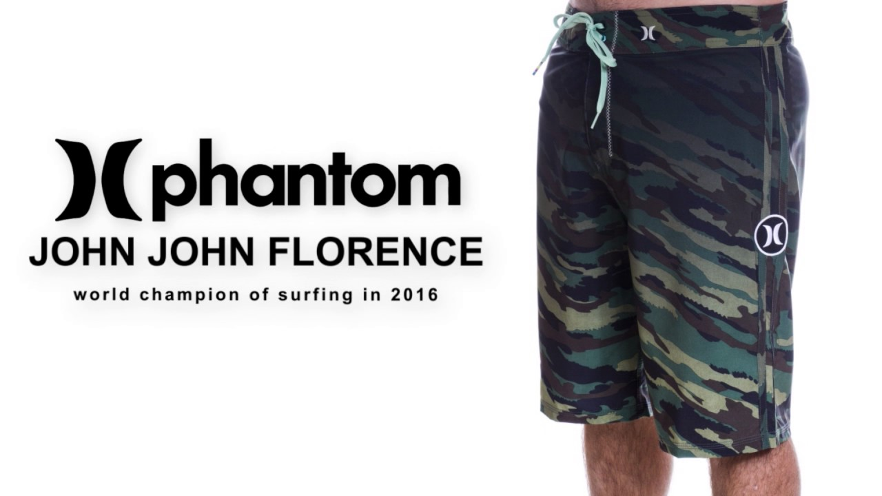 08f09fd581294 Bermuda Phanton John Jhohn Florence - YouTube