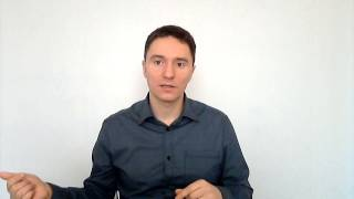 видео Как открыть школу иностранных языков?