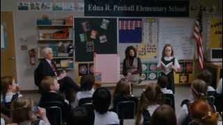 Leslie Nielsen / Лесли Нильсен  - Очень страшное кино 3 / Scary Movie 3