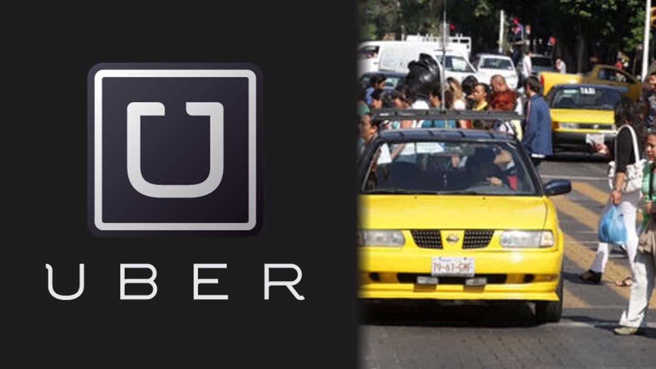 arifstw 1 0 uberfps - photo #16