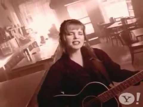 Joy Lynn White – Wild Love (Music Video)