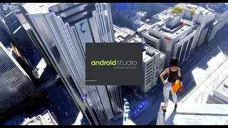 Plugin error in android studio