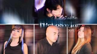 Kuv Txuj Hmoo Tsis Txug Instrumental with lyrics