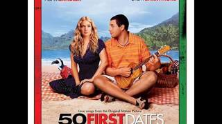 50 First Dates Soundtrack Every Breath You Take