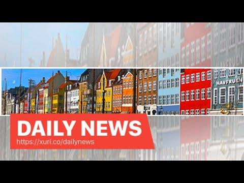 Daily News - The Copenhagen Post